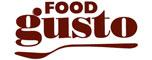 Food Gusto