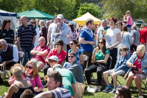 Ashby-Food-Festival-crowd