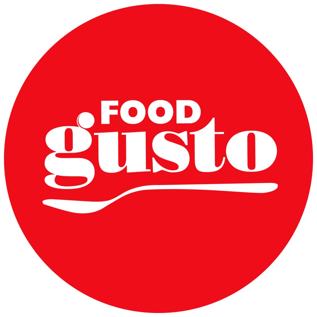 Food_gusto_red_circle